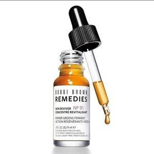 Bobbi Brown Remedies Skin Reviver No.91